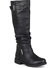 Women's Stormy Boot