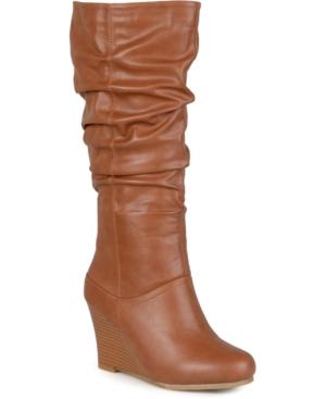Women's Wide Calf Hana Boot Women's Shoes