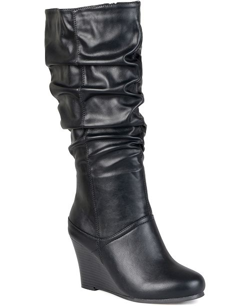 Journee Collection Women's Hana Boot