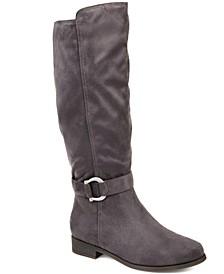 Women's Cate Boot