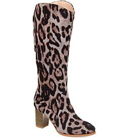 Women's Comfort Parrish Boot