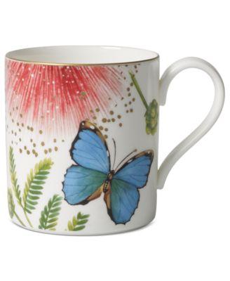 Serveware, Amazonia Teacup