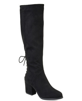 Women's Leeda Boot by General