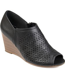 Women's Britny Wedge