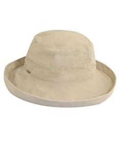 6fbabce7a Women's Hat: Shop Women's Hat - Macy's