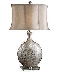 Uttermost Navelli Table Lamp
