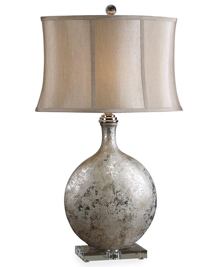Uttermost - Navelli Table Lamp