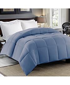 300 Thread Count Down Alternative Comforter, King