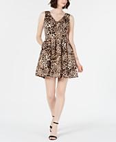 9da2ab18 Vince Camuto Dresses & Clothing for Women - Macy's
