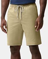 9ff068ee0b Tommy Bahama Men's Big & Tall Boracay Stretch 10
