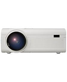 GPX Mini Projector