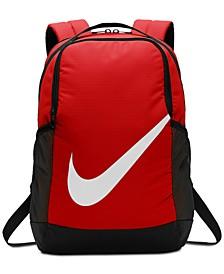Youth Brasilia Backpack