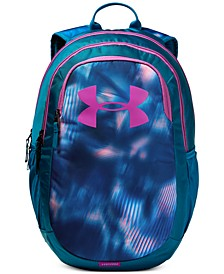 Big Boys & Girls Scrimmage 2.0 Backpack