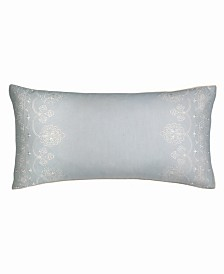 Lillian August Spring Hill Nina Home Decorative Pillow