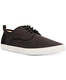 Steve Madden Men's Colle Sneakers