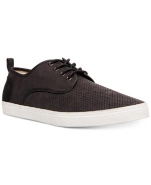 6b1b740575d Men's Colle Sneakers Men's Shoes in Black