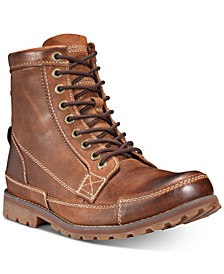 "Men's Earthkeeper Original 6"" Boot"