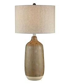 Wollaton Table Lamp