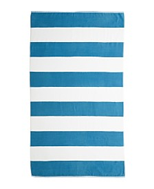 Caro Home Cabana Beach Towel
