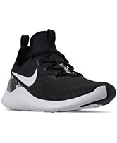 794babb39ddb Nike Women s Free TR 8 AMP Training Sneakers from Finish Line
