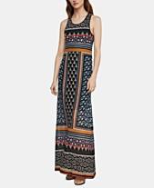 b4d799c2b BCBG Dresses - Latest Style - Macy s