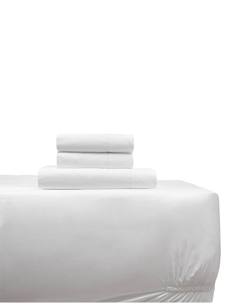 Elite Home Imperial Cotton Extra Deep Pocket King Sheet Sets