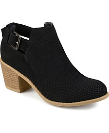 Journee Collection Women's Averi Bootie