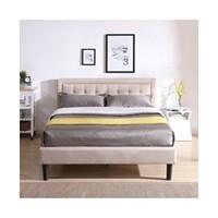 Sleep Trends Alondra Platform Bed Deals