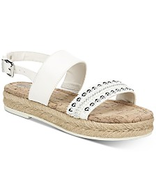 Circus by Sam Edelman Andrea Espadrille Sandals