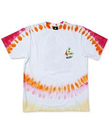 LRG Men's Alohigh Graphic T-Shirt