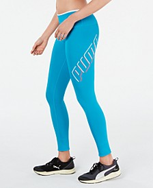 Modern Sports Fold-Up Leggings
