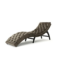 Garret Chaise