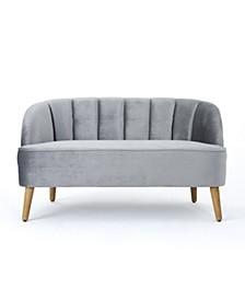 """Amaia 50"""" Sofa"""