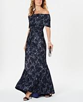 8ebfdf58d857f Formal Dresses for Women - Macy's