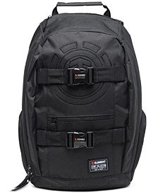 Men's Mohave Skateboard Backpack