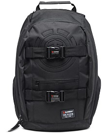Element Men's Mohave Skateboard Backpack