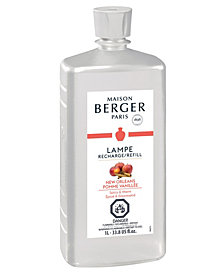 Maison Berger Paris New Orleans Lamp Fragrance 1L