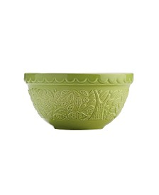 Mason Cash In the Forest 21Cm Mix Bowl, Pack of 2