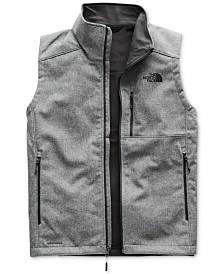 The North Face Men's Apex Bionic WindWall® Vest