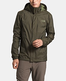 Men's Resolve 2 Waterproof Jacket