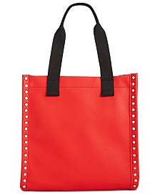 French Connection Fina Tote