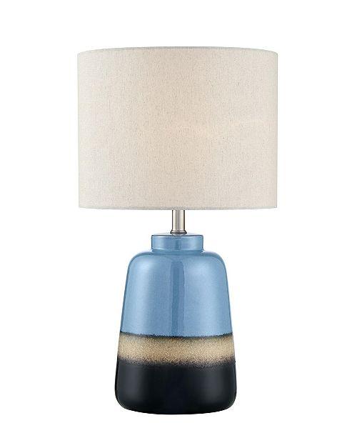 Lite Source Cinclare Table Lamp