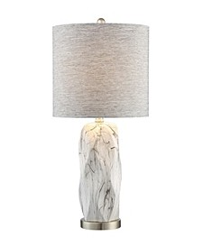 Coliseo Table Lamp