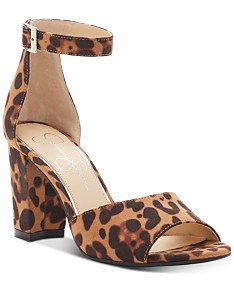 01c293398 Jessica Simpson Shoes: Shop Jessica Simpson Shoes - Macy's