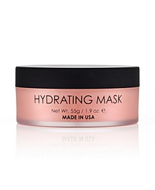 Hydrating Mask