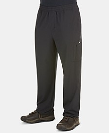 EMS® Men's Allegro Utility Pants