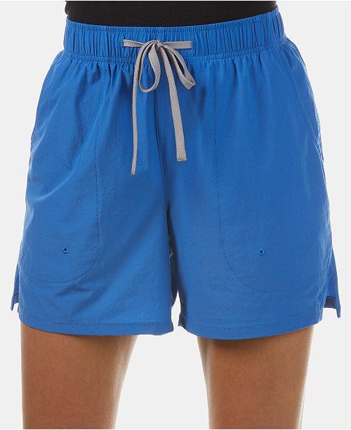 Eastern Mountain Sports EMS® Women's River Shorts