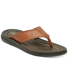 Men's Yard Sandals