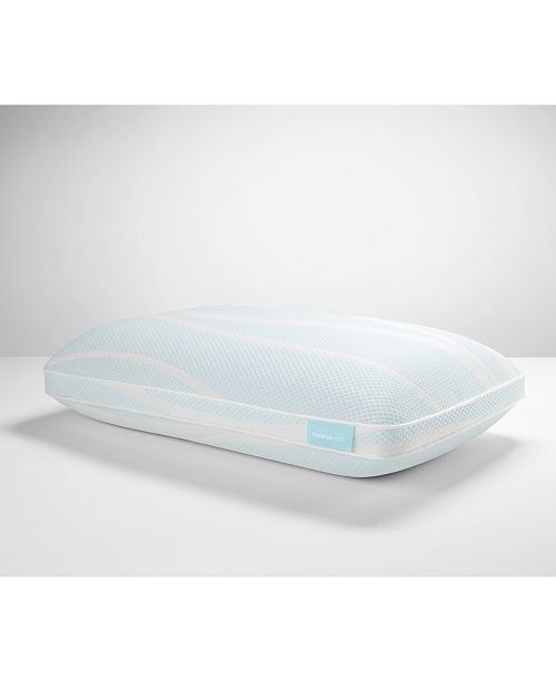 Tempur Pedic Tempur Pedic Tempur Breeze Prohi Pillow Queen