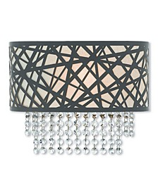 Allendale 1-Light Wall Sconce